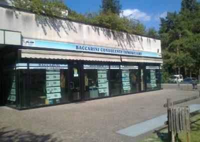 Baccarini-1