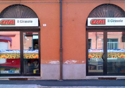 CRAI-il-Girasole-Imola-1