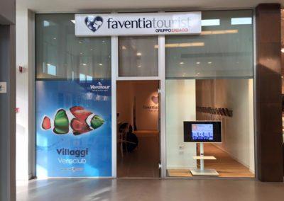 Faventia