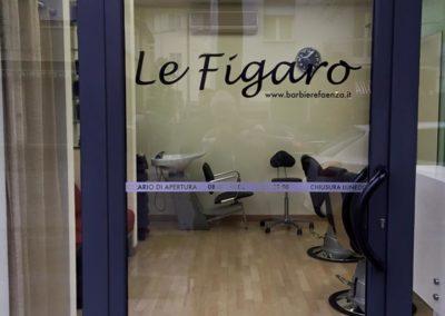 LeFigaro-1