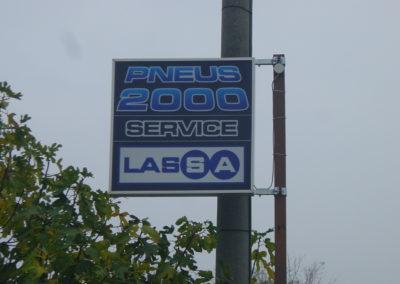 Pneus2000-D