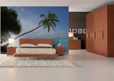 Spiaggia_001_letto
