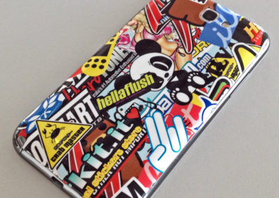 Stickerbomb_smartphone
